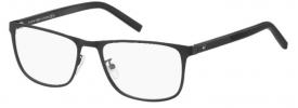 Tommy Hilfiger TH 1576F Prescription Glasses