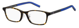 Tommy Hilfiger TH 1578F Prescription Glasses
