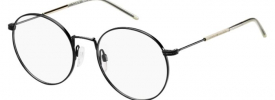 Tommy Hilfiger TH 1586 Prescription Glasses