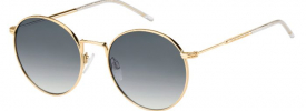Tommy Hilfiger TH 1586S Sunglasses