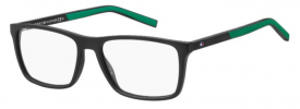 Tommy Hilfiger TH 1592 Prescription Glasses