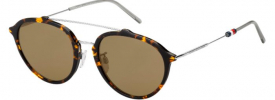 Tommy Hilfiger TH 1618FS Sunglasses