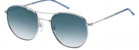 Tommy Hilfiger TH 1619GS Sunglasses