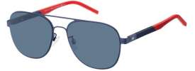 Tommy Hilfiger TH 1620FS Sunglasses