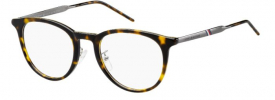 Tommy Hilfiger TH 1624G Prescription Glasses
