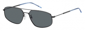 Tommy Hilfiger TH 1628GS Sunglasses