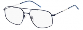 Tommy Hilfiger TH 1631 Prescription Glasses