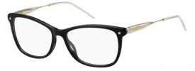 Tommy Hilfiger TH 1633 Prescription Glasses