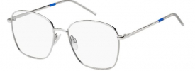 Tommy Hilfiger TH 1635 Prescription Glasses