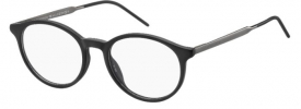 Tommy Hilfiger TH 1642 Prescription Glasses