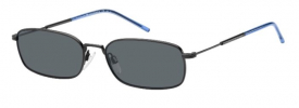 Tommy Hilfiger TH 1646S Sunglasses