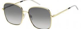 Tommy Hilfiger TH 1648S Sunglasses