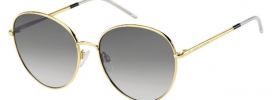 Tommy Hilfiger TH 1649S Sunglasses