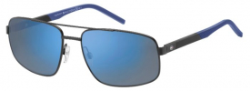 Tommy Hilfiger TH 1651S Sunglasses