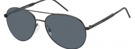 Tommy Hilfiger TH 1653S Sunglasses