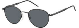 Tommy Hilfiger TH 1654S Sunglasses