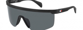 Tommy Hilfiger TH 1657GS Sunglasses