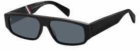 Tommy Hilfiger TH 1658S Sunglasses