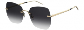 Tommy Hilfiger TH 1667S Sunglasses