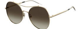 Tommy Hilfiger TH 1668S Sunglasses