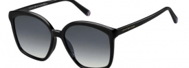 Tommy Hilfiger TH 1669S Sunglasses