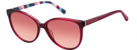 Tommy Hilfiger TH 1670S Sunglasses