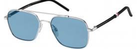 Tommy Hilfiger TH 1671S Sunglasses