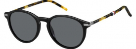 Tommy Hilfiger TH 1673S Sunglasses
