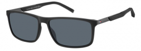 Tommy Hilfiger TH 1675S Sunglasses