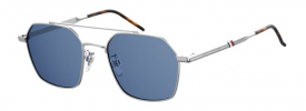 Tommy Hilfiger TH 1676GS Sunglasses