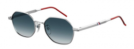 Tommy Hilfiger TH 1677GS Sunglasses