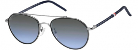Tommy Hilfiger TH 1678FS Sunglasses