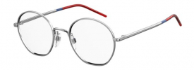 Tommy Hilfiger TH 1681 Prescription Glasses
