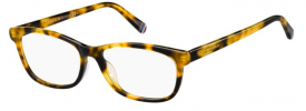 Tommy Hilfiger TH 1682 Prescription Glasses