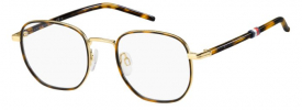 Tommy Hilfiger TH 1686 Prescription Glasses