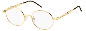 Tommy Hilfiger TH 1698G Prescription Glasses