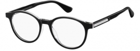 Tommy Hilfiger TH 1703 Prescription Glasses