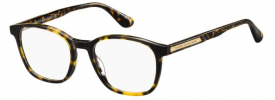 Tommy Hilfiger TH 1704 Prescription Glasses