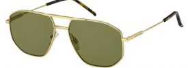 Tommy Hilfiger TH 1710S Sunglasses