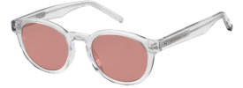 Tommy Hilfiger TH 1713S Sunglasses