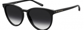 Tommy Hilfiger TH 1724S Sunglasses