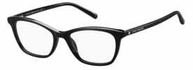 Tommy Hilfiger TH 1750 Prescription Glasses
