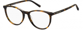 Tommy Hilfiger TH 1751 Prescription Glasses