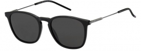 Tommy Hilfiger TH 1764S Sunglasses