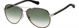 Tommy Hilfiger TH 1766S Sunglasses
