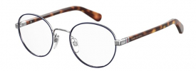 Tommy Hilfiger TH 1773 Prescription Glasses