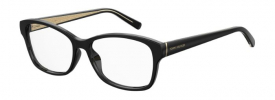 Tommy Hilfiger TH 1779 Prescription Glasses