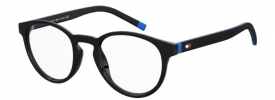 Tommy Hilfiger TH 1787 Prescription Glasses