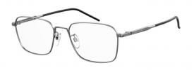 Tommy Hilfiger TH 1791F Prescription Glasses
