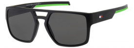 Tommy Hilfiger TH 1805S Sunglasses